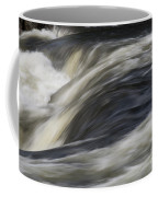 Cataract  Coffee Mug