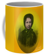 Catherine Booth, Co-founder Salvation Coffee Mug