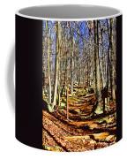 Catoctin Trail Coffee Mug