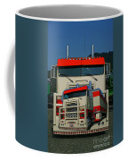 Catr0270-12 Coffee Mug