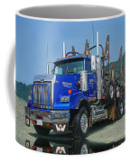 Catr0315-12 Coffee Mug