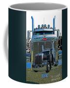 Catr0348-12 Coffee Mug