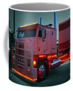 Catr0430-12 Coffee Mug