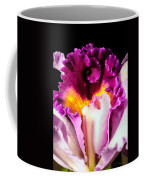Cattleya II Coffee Mug