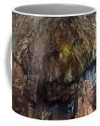 Cave01 Coffee Mug by Svetlana Sewell
