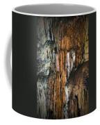 Cave02 Coffee Mug by Svetlana Sewell