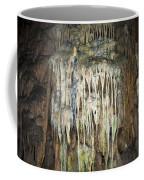 Cave04 Coffee Mug