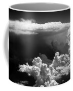 Cb1.020250 Coffee Mug