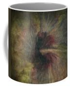 Ce-lo Coffee Mug