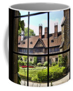 Cecilienhof Palace Coffee Mug