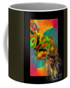 Celebration Of Spirit Coffee Mug