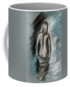 Celeste Coffee Mug