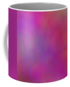 Celestial Magic Coffee Mug