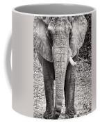 Charge Coffee Mug