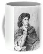 Charles Vi (1368-1422) Coffee Mug