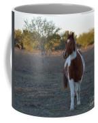 Charley Coffee Mug