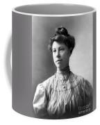 Charmian Kittredge London Coffee Mug