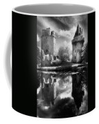 Chateau De Largoet Coffee Mug