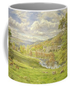 Chatsworth Coffee Mug