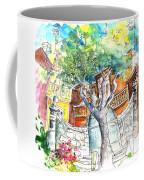 Chaves In Portugal 03 Coffee Mug