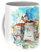 Chaves In Portugal 05 Coffee Mug