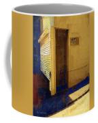 Cheap Rent Coffee Mug