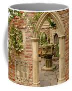 Chelsea Stone Archway Coffee Mug