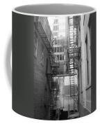 Chicago 1 Coffee Mug