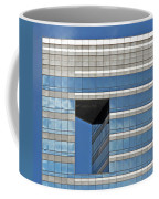 Chicago Architecture 2 Coffee Mug