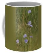 Chicory 2765 Coffee Mug