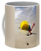 Childhood Forgotten Coffee Mug