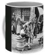 China: Manchuria, C1906 Coffee Mug