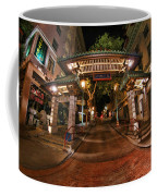 Chinatown Entrance Coffee Mug
