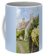 Chipping Campden Coffee Mug