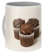Chocolate Indulgence Coffee Mug