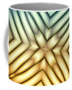Choices Coffee Mug