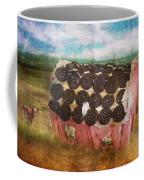 Christmas - Home Sweet Home Coffee Mug
