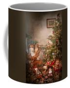 Christmas - My First Christmas  Coffee Mug