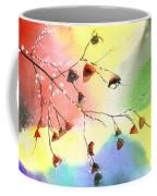 Christmas 1 Coffee Mug