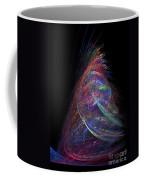 Christmas Tree 37 Coffee Mug