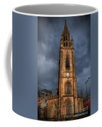 Church Of Our Lady - Liverpool Coffee Mug