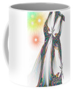 Cinderella's Wedding Night Coffee Mug