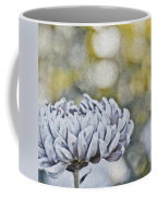 Circles Of Confusion Coffee Mug