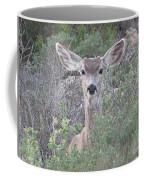 Cita Coffee Mug