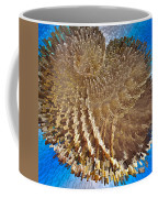 City Blocks Coffee Mug