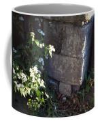 City Bloom Coffee Mug