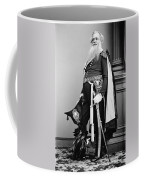 Civil War: Union General Coffee Mug