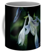 Cladis 02s Coffee Mug by Variance Collections