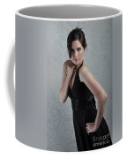 Claire3 Coffee Mug