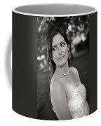 Claire4 Coffee Mug